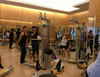 Breathe Pilates Pte Ltd Photos
