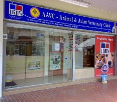 Aavc - Animal & Avian Veterinary Clinic Photos