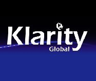 Klarity Global Photos