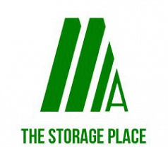 Integrated Storage & Mover Services Singapore @ The Storage Place Photos