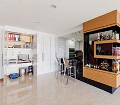 Classic Furniture Design & Renovation Work Photos
