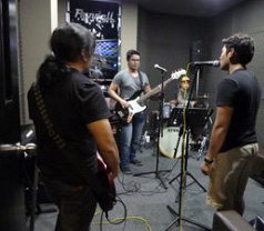 Rocktone Music Chamber Pte Ltd Photos