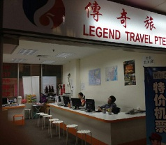 LEGEND TRAVEL PTE LTD Photos