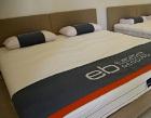European Bedding Pte. Ltd. Photos