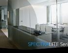 Cool N Lite Solar Film Pte Ltd Photos