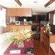 White Sails Yacht Pte Ltd (One Degree 15 Marina Club)