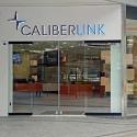 CaliberLink (Manulife Centre)