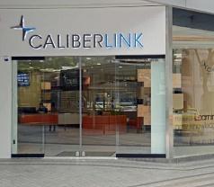 CaliberLink Photos