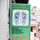 Health Step Foot Reflexology Centre (Lorong Mambong)