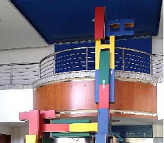 Tri-Wall (Asia) Pte Ltd Photos
