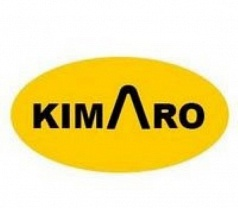 Kimaro Geotechnical Engineering Pte Ltd Photos