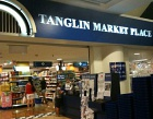 Tanglin Market Place Photos