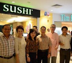 Tim Ho Wan Photos