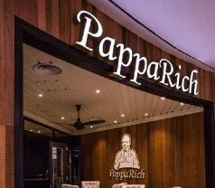 PappaRich Photos