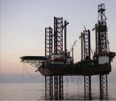 Alpha Marine & Offshore Supplies Pte Ltd Photos
