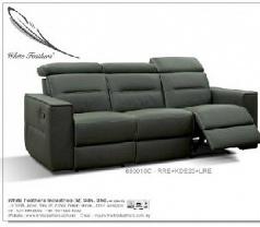Man Wah Furniture (S) Pte Ltd Photos