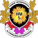 HMS Assurance Public Accountants & Chartered Accountants