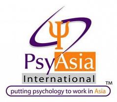 PsyAsia International Photos