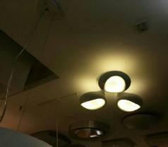 SG Lighting Outlet Pte Ltd Photos