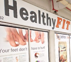 Healthyfit Pte Ltd Photos