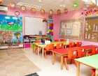 Jeet's School House Pte Ltd Photos