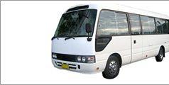 My Limousine Services Photos