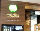 Onaka Pte Ltd Photos