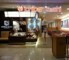 Ichiban Sushi Photos