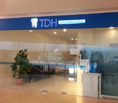TDH - The Dental Hub Photos