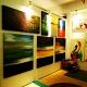 Livingwithart Singapore (Toa Payoh North)