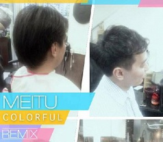 Team Hair Studio Photos