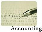 Letus Accountancy Photos