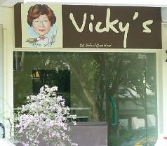 Vicky's Photos