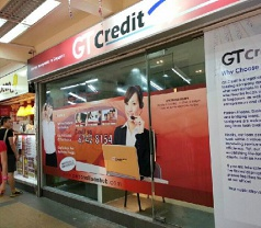 Gt Credit Photos