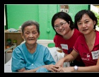 Lee Ah Mooi Old Age Home Photos
