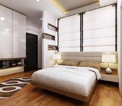 Hi Yang Renovation & Interior Decor Photos