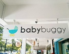 Baby Buggy Photos