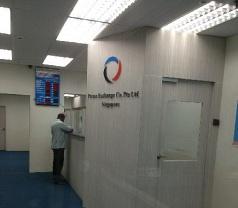 Prime Exchange Co. Pte Ltd Photos
