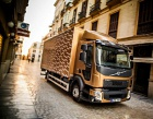Volvo East Asia Pte Ltd Photos