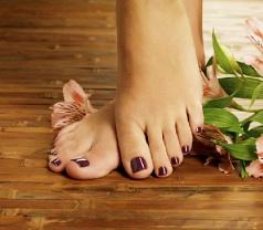 Perfect Nails Art Pte Ltd Photos