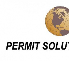 Permit Solutions LLP Photos