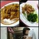 Good Luck Kitchen