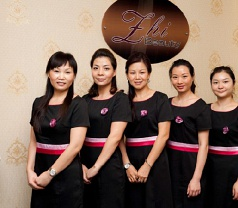 Zhi Beauty House Photos