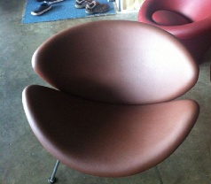 K W Upholstery & Furnishing Photos