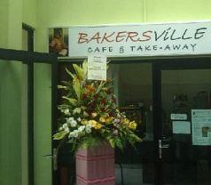Bakersville Llp Photos