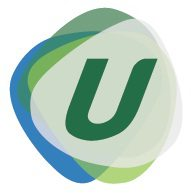 U Optics Pte Ltd Photos
