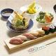 Tomi Sushi Singapore