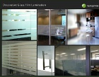 Fenestra Screen Resources LLP Photos