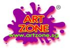 Art Zone Photos
