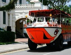 Singapore Ducktours Pte Ltd Photos